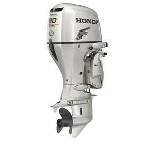 Honda 90 CV
