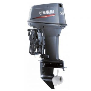 Yamaha 48 CV