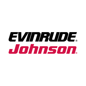 Hélice Evinrude Johnson