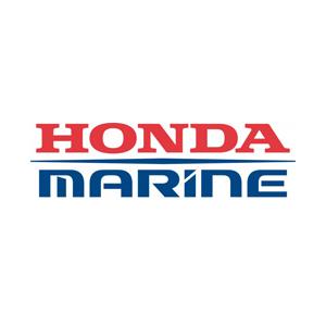 Hélice Honda