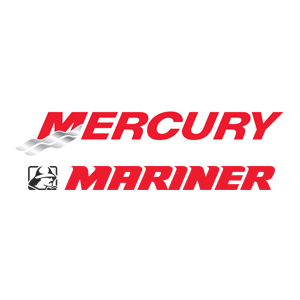 Hélice Mercury Mariner