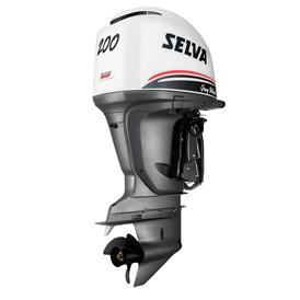 Selva 200 CV
