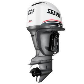Selva 225 CV