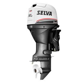 Selva 30 CV