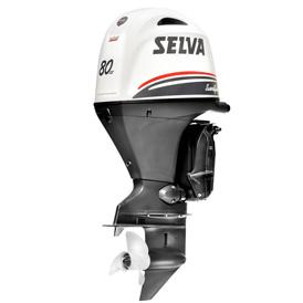 Selva 80 CV