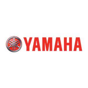 Hélice Yamaha